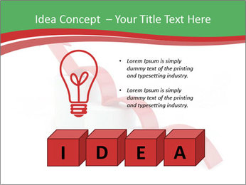 0000081579 PowerPoint Template - Slide 80