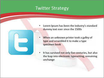 0000081579 PowerPoint Template - Slide 9