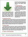 0000081579 Word Templates - Page 4
