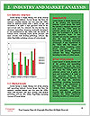 0000081579 Word Templates - Page 6