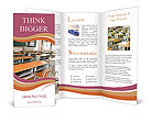 0000081580 Brochure Template