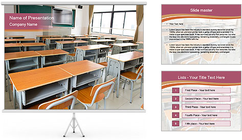 0000081580 PowerPoint Template