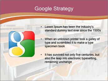 0000081580 PowerPoint Templates - Slide 10