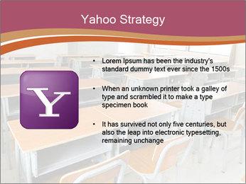 0000081580 PowerPoint Templates - Slide 11