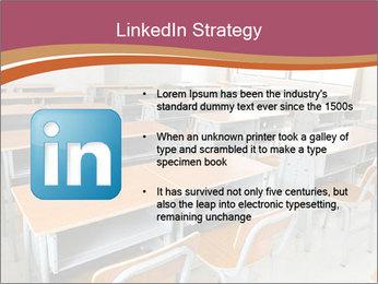 0000081580 PowerPoint Templates - Slide 12