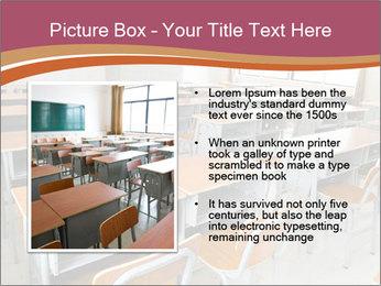 0000081580 PowerPoint Templates - Slide 13