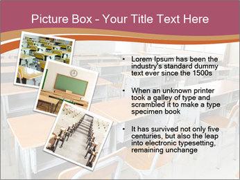 0000081580 PowerPoint Templates - Slide 17