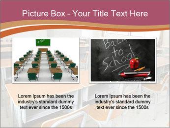 0000081580 PowerPoint Templates - Slide 18