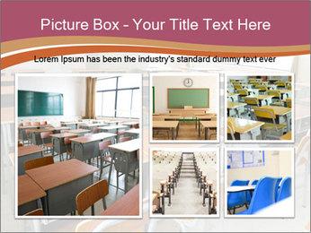0000081580 PowerPoint Templates - Slide 19
