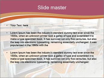 0000081580 PowerPoint Templates - Slide 2