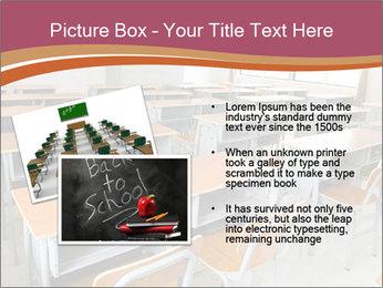 0000081580 PowerPoint Templates - Slide 20