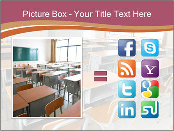 0000081580 PowerPoint Templates - Slide 21