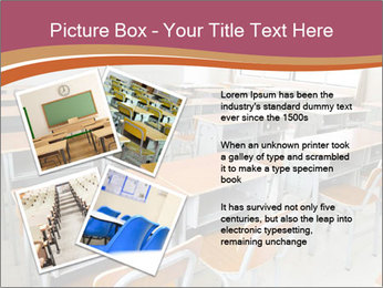 0000081580 PowerPoint Templates - Slide 23