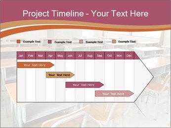0000081580 PowerPoint Templates - Slide 25