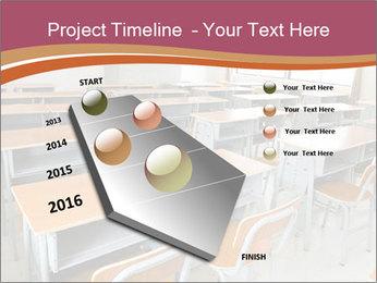 0000081580 PowerPoint Templates - Slide 26