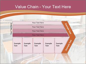 0000081580 PowerPoint Templates - Slide 27