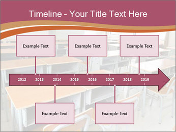 0000081580 PowerPoint Templates - Slide 28
