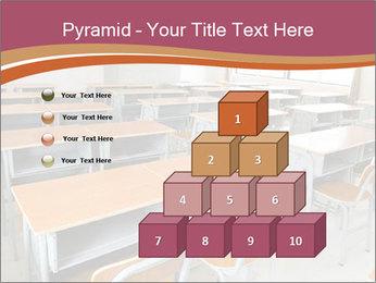 0000081580 PowerPoint Templates - Slide 31