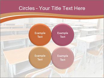 0000081580 PowerPoint Templates - Slide 38