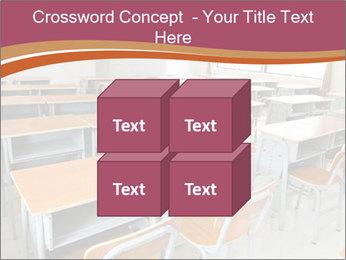 0000081580 PowerPoint Templates - Slide 39