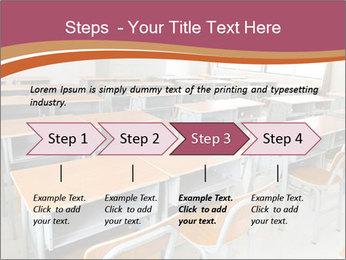 0000081580 PowerPoint Templates - Slide 4