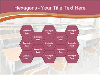 0000081580 PowerPoint Templates - Slide 44