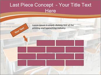 0000081580 PowerPoint Templates - Slide 46