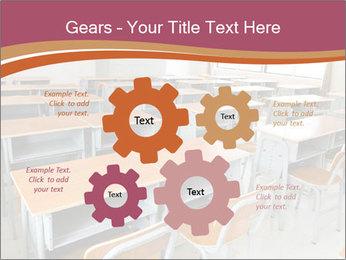 0000081580 PowerPoint Templates - Slide 47