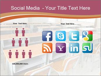 0000081580 PowerPoint Templates - Slide 5