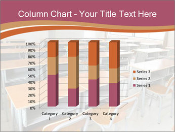 0000081580 PowerPoint Templates - Slide 50