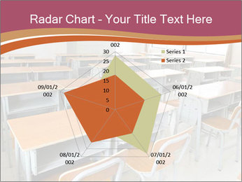 0000081580 PowerPoint Templates - Slide 51