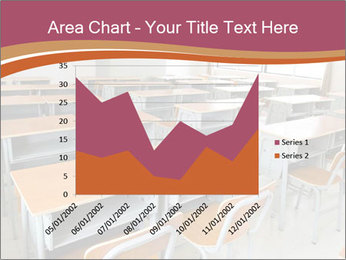 0000081580 PowerPoint Templates - Slide 53