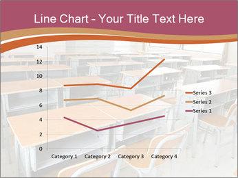 0000081580 PowerPoint Templates - Slide 54