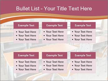0000081580 PowerPoint Templates - Slide 56