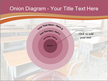 0000081580 PowerPoint Templates - Slide 61
