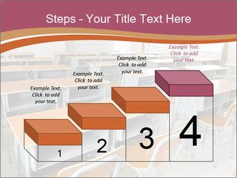 0000081580 PowerPoint Templates - Slide 64