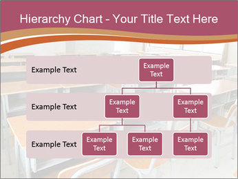 0000081580 PowerPoint Templates - Slide 67