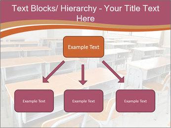 0000081580 PowerPoint Templates - Slide 69