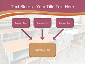0000081580 PowerPoint Templates - Slide 70