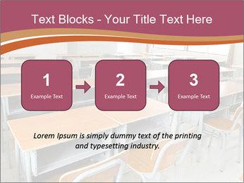 0000081580 PowerPoint Templates - Slide 71