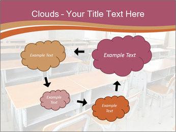 0000081580 PowerPoint Templates - Slide 72