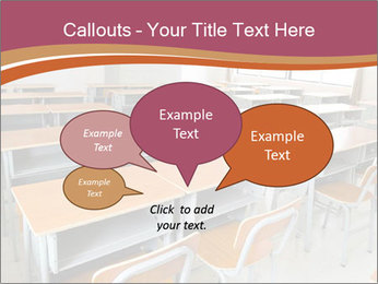 0000081580 PowerPoint Templates - Slide 73