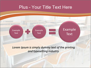 0000081580 PowerPoint Templates - Slide 75