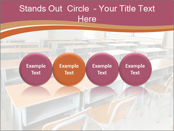 0000081580 PowerPoint Templates - Slide 76