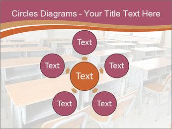 0000081580 PowerPoint Templates - Slide 78