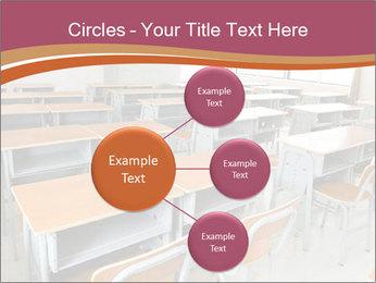 0000081580 PowerPoint Templates - Slide 79