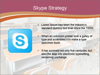0000081580 PowerPoint Templates - Slide 8