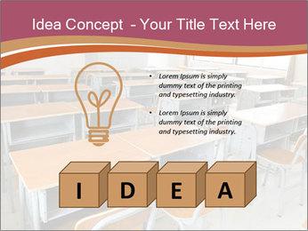 0000081580 PowerPoint Templates - Slide 80