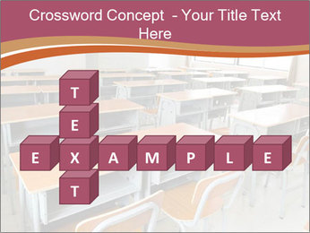 0000081580 PowerPoint Templates - Slide 82