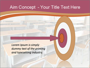 0000081580 PowerPoint Templates - Slide 83
